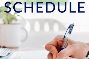 Although paying your bills on the due date gets the job done, you might not be aware of the added benefits of if you pay your bills ahead of schedule.