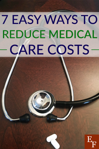 Taking care of your help is super important, but it should set you back so much that you can afford other things. Here are a few simple tips you can use to help reduce medical care costs.