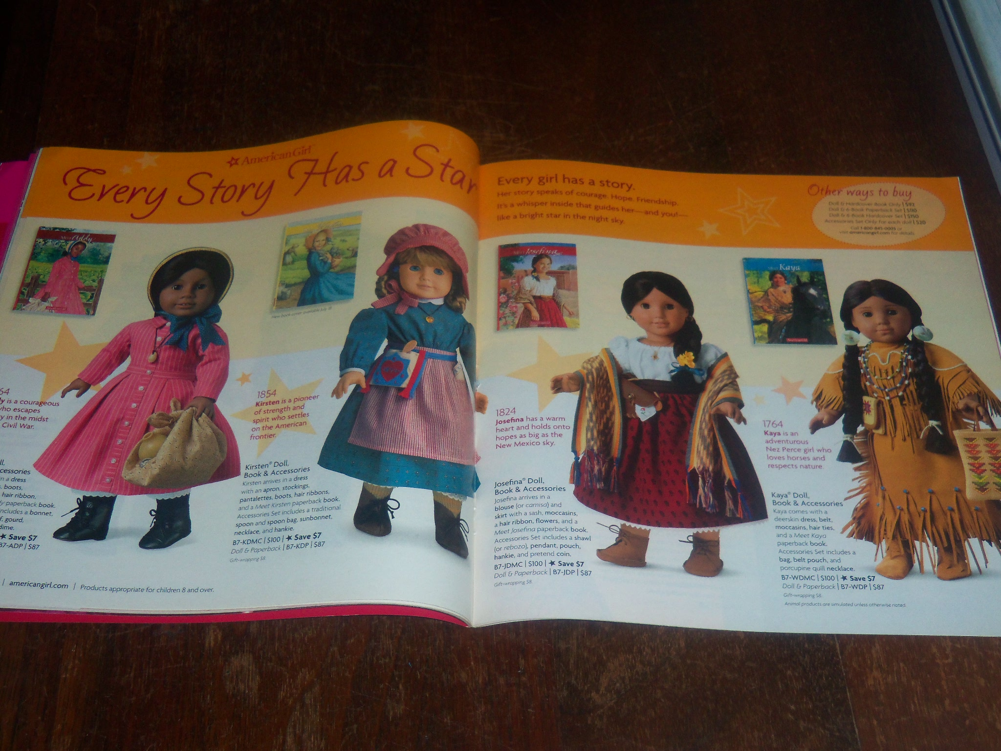 """/""""princess/"""" decorated Hand stitched Mock Moccasins great for American Girl Kaya"""
