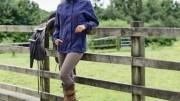 Aldi Horse Clothing