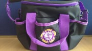 The Pony Club Grooming Bag