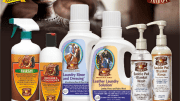 Absorbine add Leather Therapy to family of products