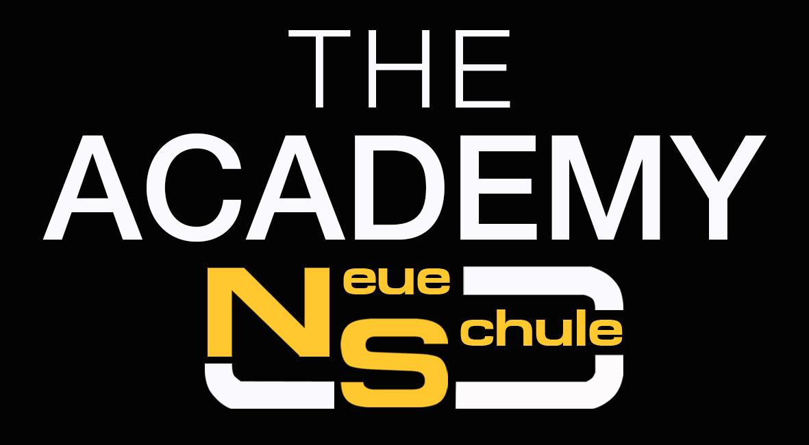 neue schule academy