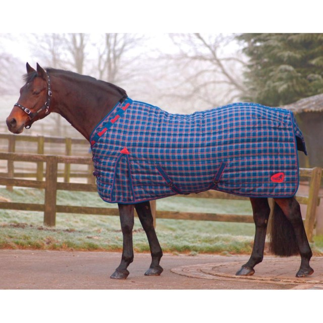 stable rug - Masta Regal 425 Stable Rug