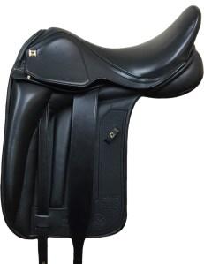 Dante Vinici Dressage saddle