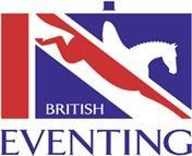 british eventing news