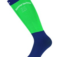 euro-star technical socks CLICK to enlarge