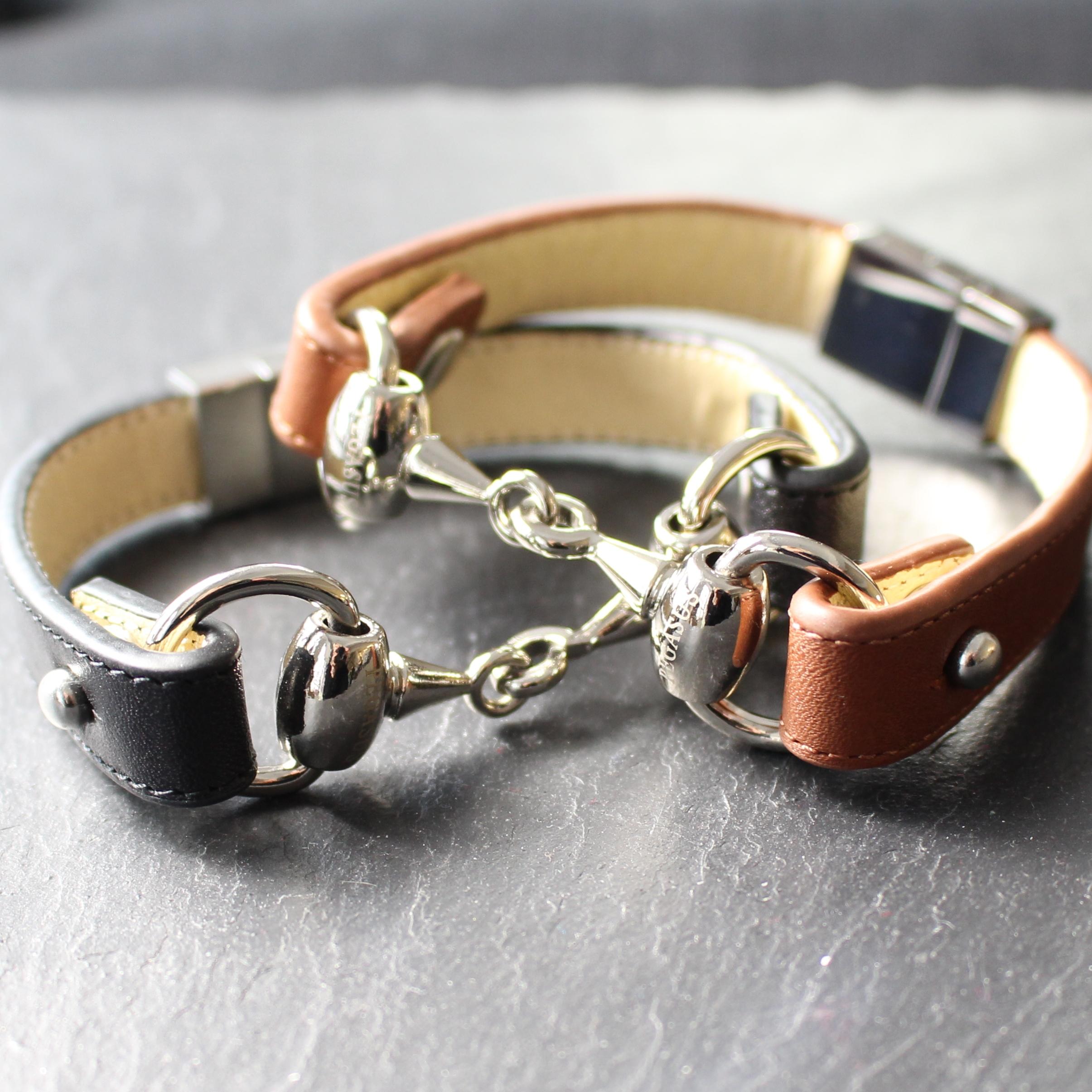 Pegasus Jewellery