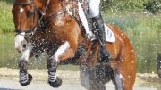 Racesafe Eventing Squad Announced. Image for illustration purposes. Credit Mike Bain