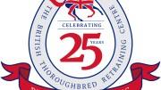 25 years ride for retraining