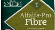 Spillers Alfalfa-Pro