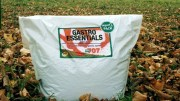 Formula 707 Gastro Essentials now available in the UK