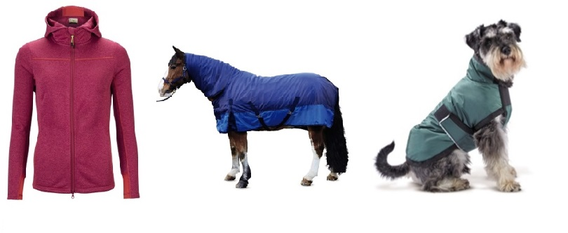 Aldi Equestrian Range 2017 to Launch Shortly
