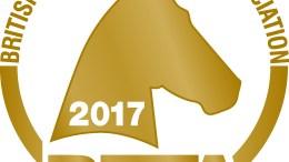 BETA Businesss Awards 2017
