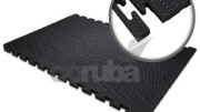 Rubber matting from Coruba - EVA Linkable Stable Mats