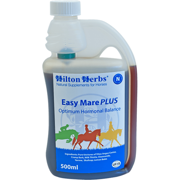 Easy Mare Plus from Hilton Herbs