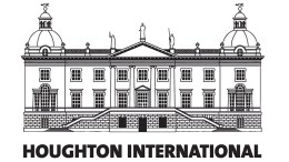 Saracen Horse Feeds takes title sponsorship of Houghton International