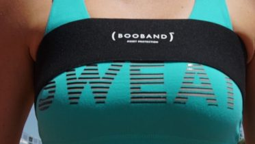 Booband