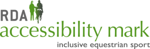 Specialist Equipment Helping Accessibility Mark Riders