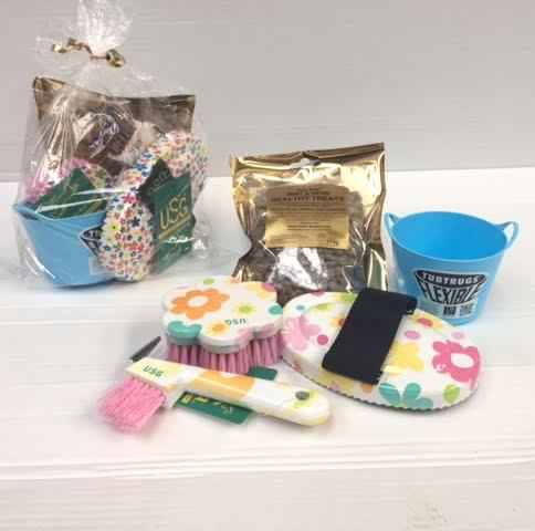 USG Mini Grooming Kit