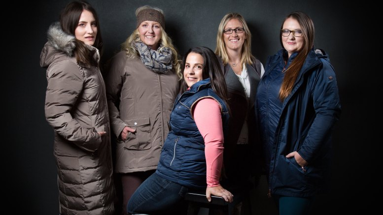 www.julesphotography.org #equetechreallifewinners with Liz Hayman, Designer & Owner Equetech