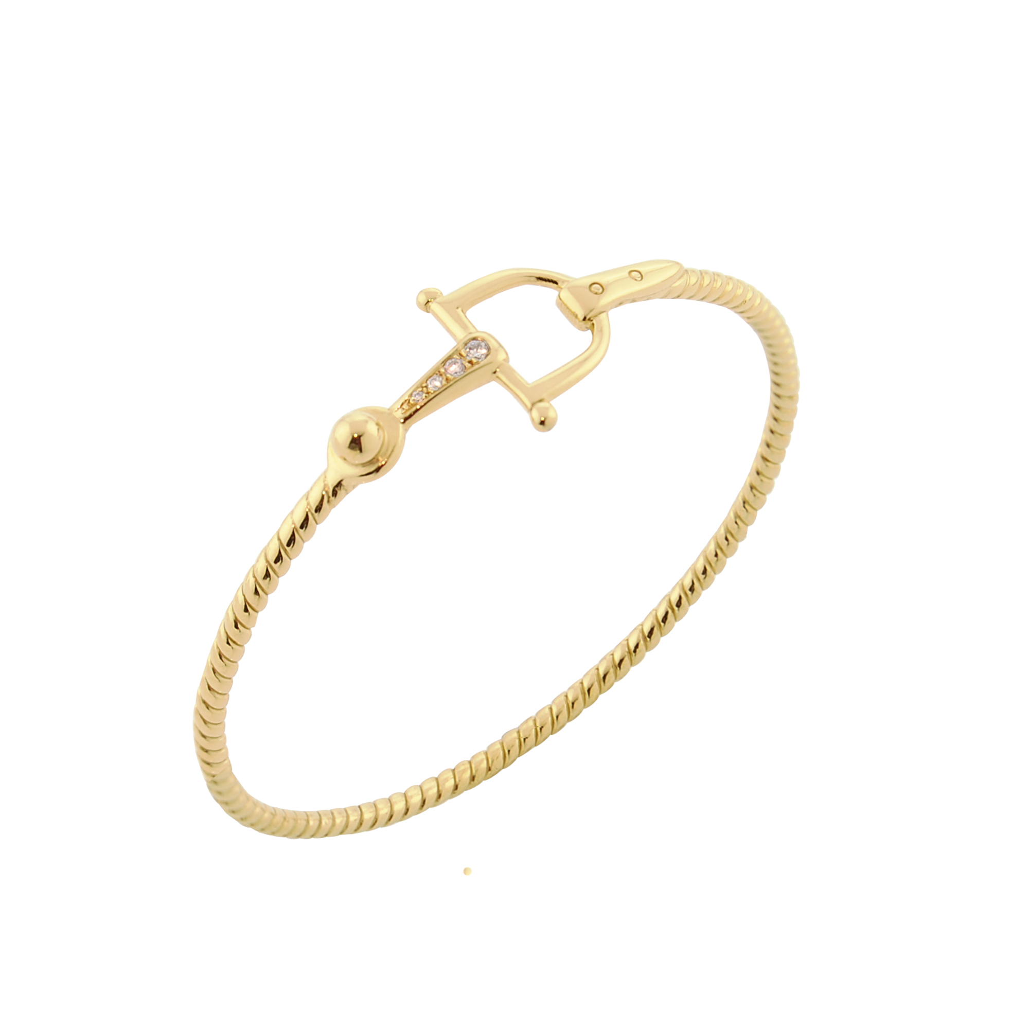 Christmas Gift Ideas Jewellery For The Horse Lover