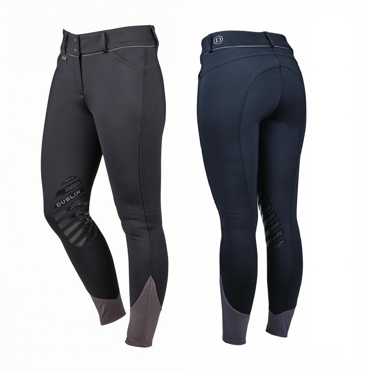 dublin thermal breeches