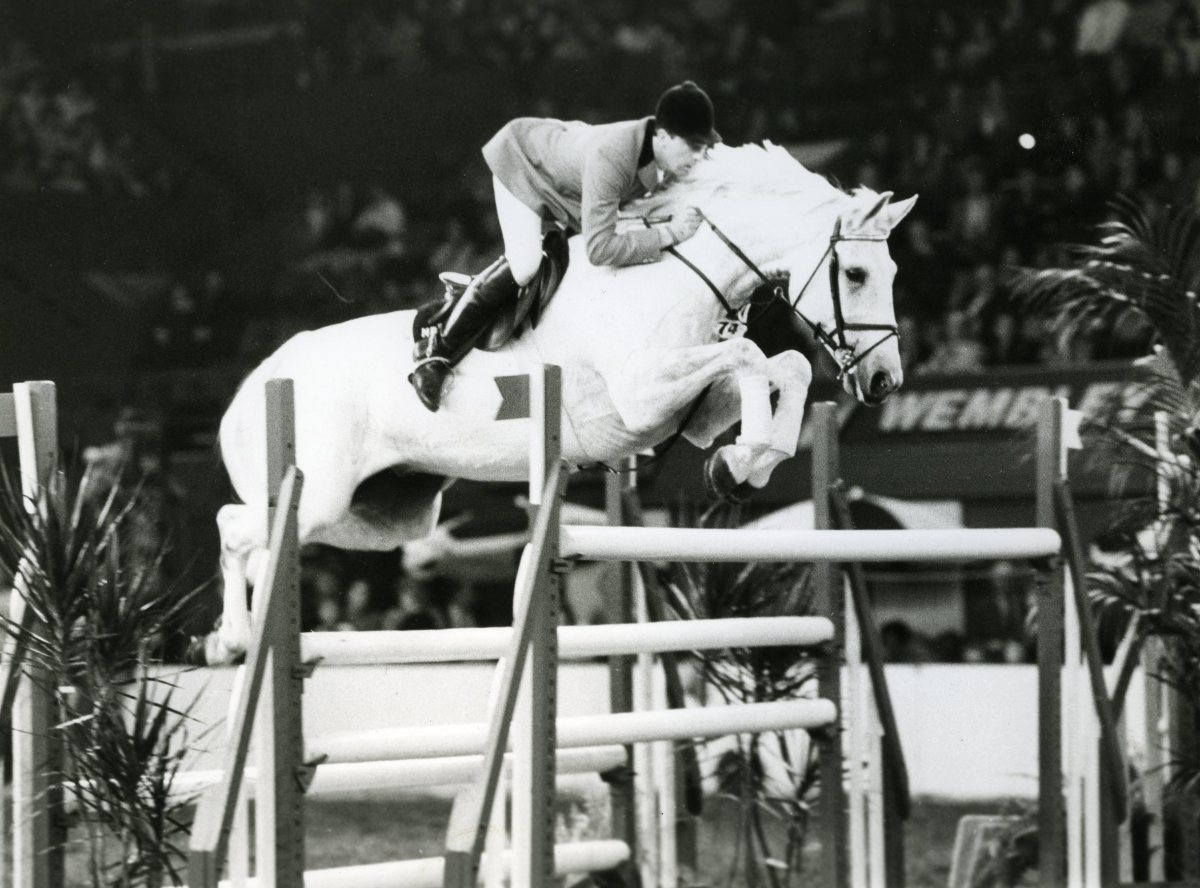 HOYS Set to Celebrate 70 Years in Style