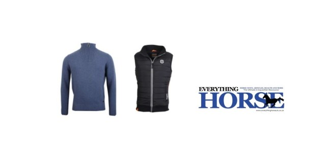 Fathers Day Gifts, ideas for the equestrian dad