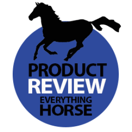 Product Reviews with Everything Horse