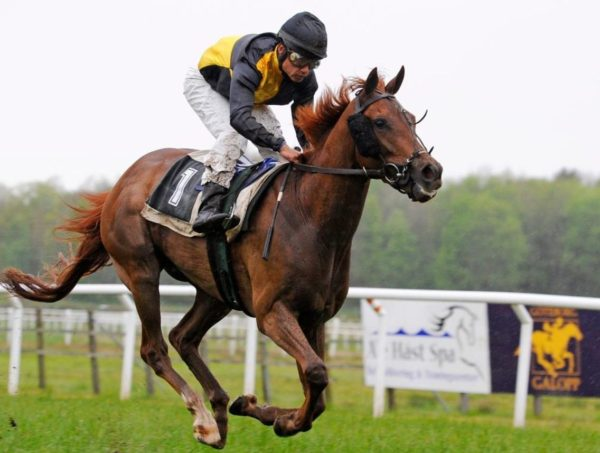 Horse Racing Biggest Horse Races