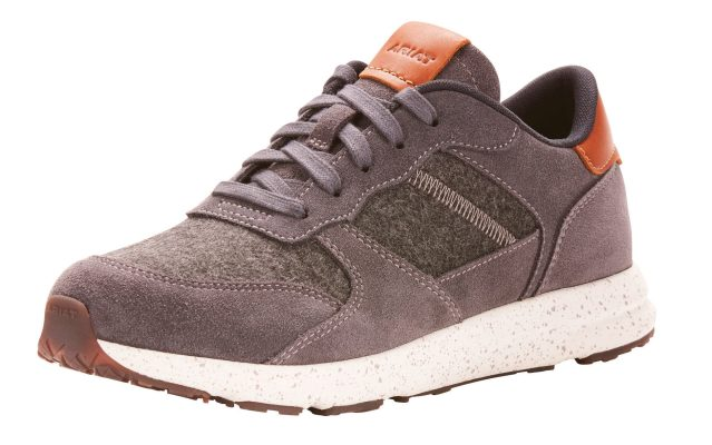 Ariat Trainers introduce the fuse plus