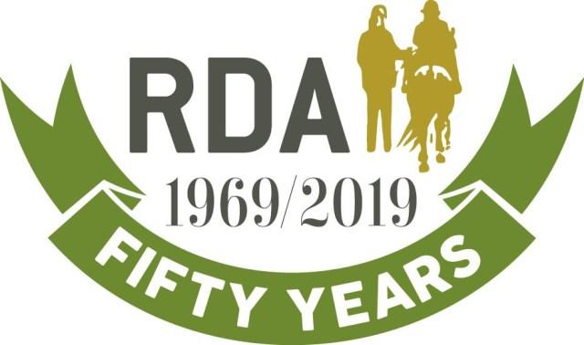 RDA Scotland Announced as Official Charity Partner for Land Rover Blair Castle International Horse Trials