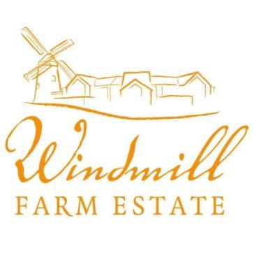 Windmill Farm Estate