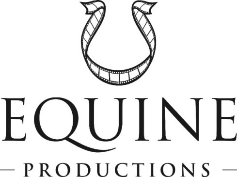 Equine Productions Logo