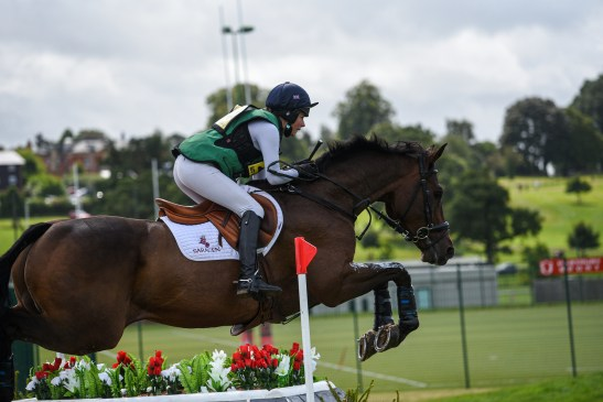 The dates for the FEI Dressage and Eventing European Championships for Young Riders and Juniors 2022 at Hartpury have been confirmed.