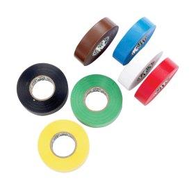 Hy-Bandage-tape
