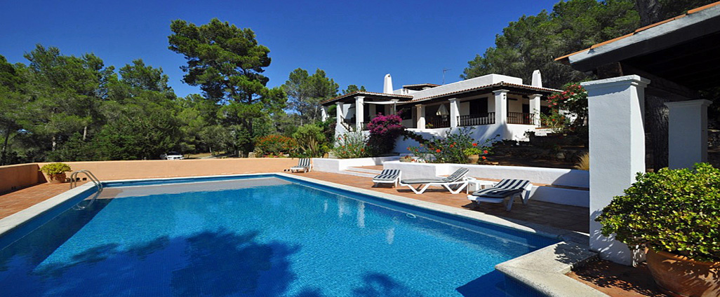 August Blog 2019 by everything ibiza Properties