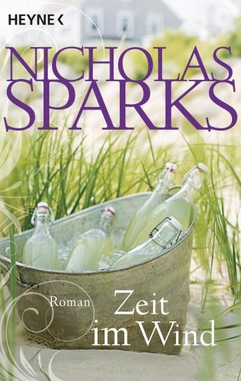 Sparks_NZeit_im_Wind_116313.jpg