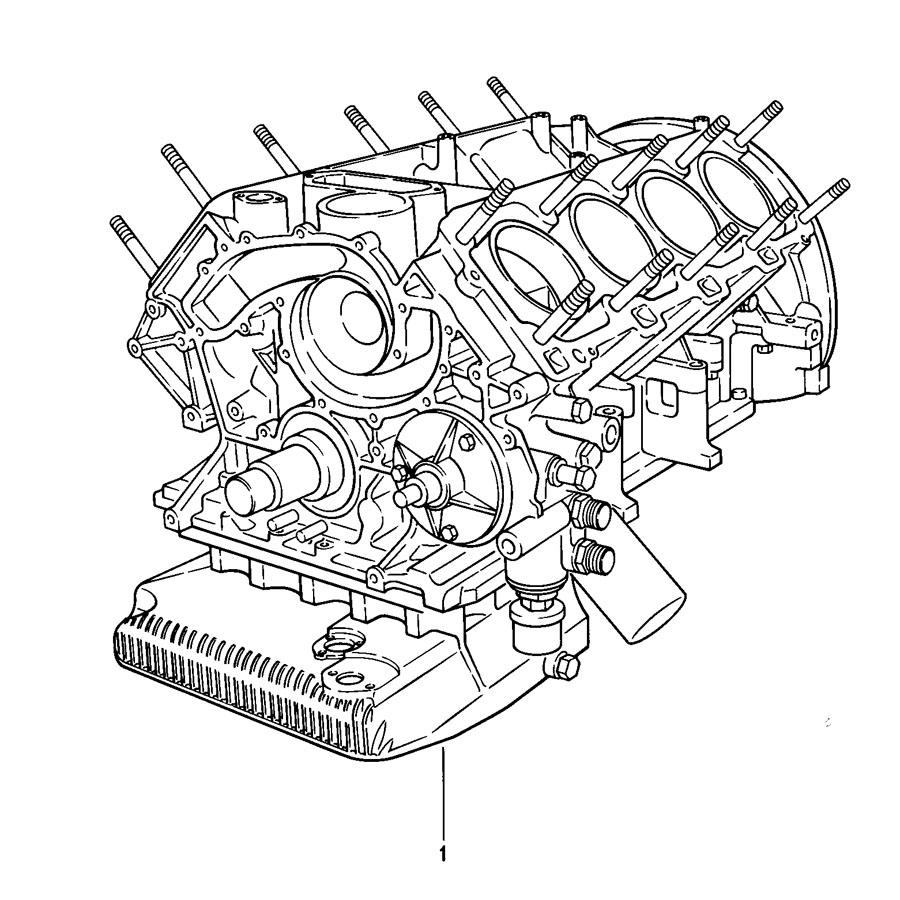 2002 Honda Odyssey Repair Manual Pdf Free