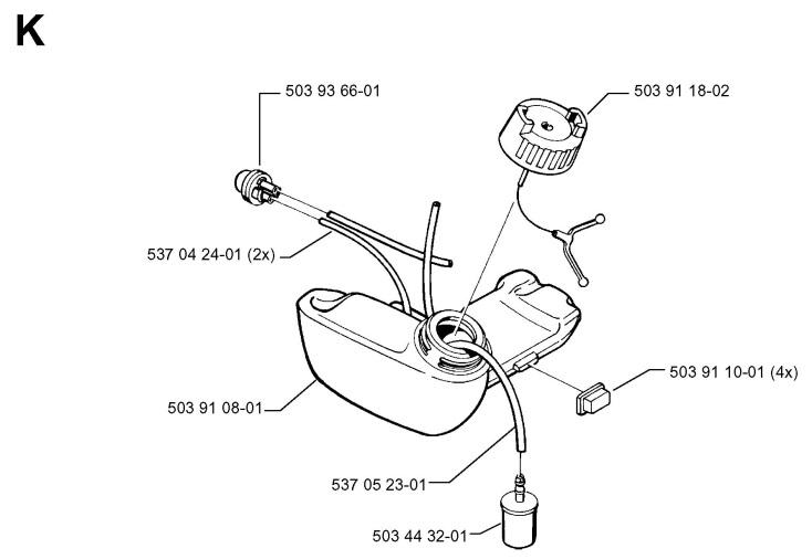 Solution Manual Aerodynamics For Engineers