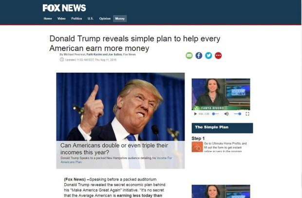 FoxNews Donald Trump-crop