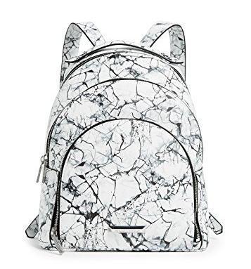kyliekendall_marblebackpack.jpg