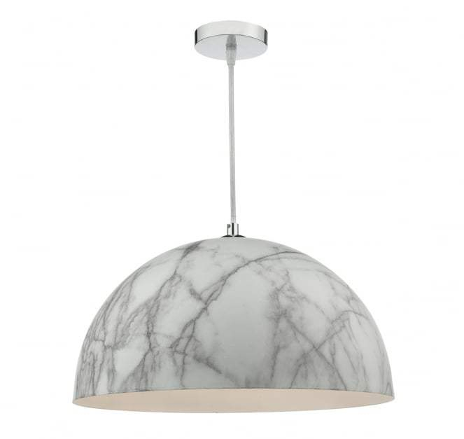 magnus-white-marble-effect-dome-ceiling-pendant-p10935-15547_medium.jpg