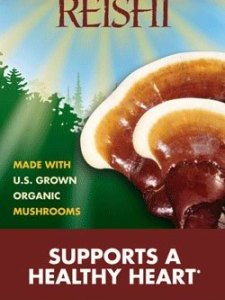 Host Defense Mushroom Supplements