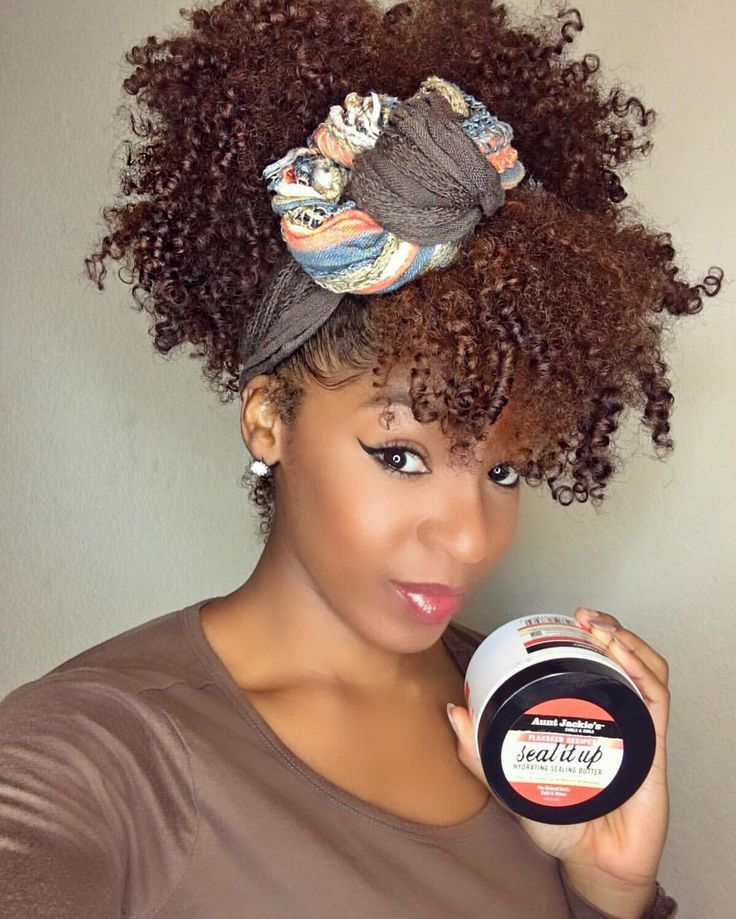 See This Instagram Photo By Kishmykurls Curly Bangs Natural