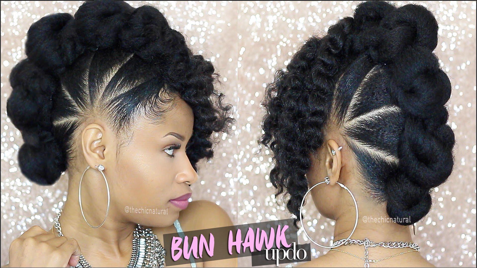 1503738236 Maxresdefault Jpg Everything Natural Hair