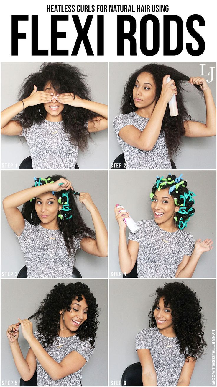 D51b0579b20cf0c03b42db6e4fee6b19 Latina Hair Curly Big Curly Hair