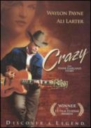 Crazy: An interesting story about an unlikely subject