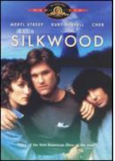 Review of Silkwood